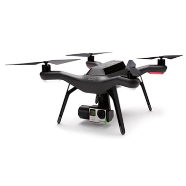Drone Flycam